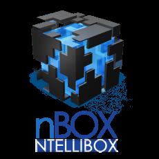 nbox980x